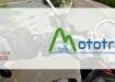 Agriturismo Valgrande & Mototravel.it: Vacanze in moto 2019